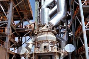 "<div class=""bildtext_en"">Similar mill type LM56.4 installed in Hofuf, Saudi Arabia</div>"