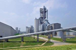 "<span class=""bildunterschrift_hervorgehoben"">16</span>Song Thao cement plant (Sinoma-TCDRI)<br />"