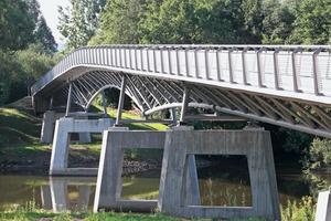 Gärtnerplatz-Brücke