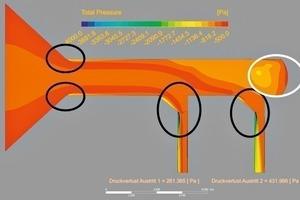"<span class=""bildunterschrift_hervorgehoben"">20</span>Total pressure profile with original design<br />"