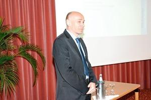 Reiner Furthmann