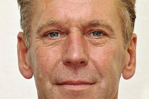 """<div class=""""bildtext_en"""">New CEO of FLSmidth MAAG Gear: Helmut Holz</div>"""