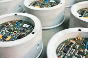 "<div class=""bildtext_en"">Sensors – the heart of the moisture measurement systems</div>"