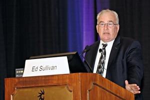 "<div class=""bildtext_en"">3 Ed Sullivan, PCA Senior Vice President and Chief Economist</div>"