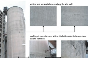 "<div class=""bildtext_en"">5 Damages of the silo from outside</div>"