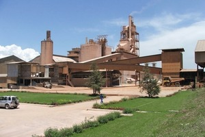 "<span class=""bildunterschrift_hervorgehoben"">14</span>CILU cement factory in Lukaka, DR Congo (Forrest Group)<br />"