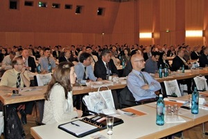 "<div class=""bildtext_en"">1 More than 175 participants attended the idmmc five in Nuremberg</div>"