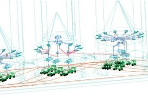 """<div class=""""bildunterschrift_en"""">New plant equipment for Jurong Port</div>"""