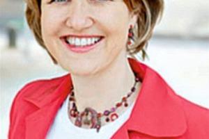 """<div class=""""bildunterschrift_en"""">Anja Weisgerber, MEP</div>"""