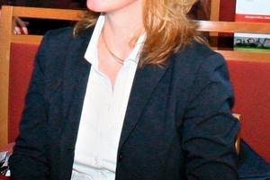 Corinna Bergemann<br />
