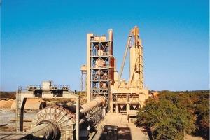 """<span class=""""bildunterschrift_hervorgehoben"""">9</span>Tanga Cement's cement factory in Tanzania (Holcim)<br />"""