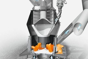 "<div class=""bildtext_en"">Loesche LM 56.3+3 cement mill</div>"