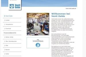 "<span class=""bildunterschrift_hervorgehoben"">3</span>Special fans at www.zkg.de<br />"