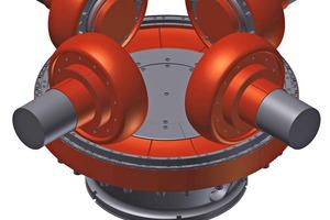 "<div class=""bildtext_en"">11 Quadropol TD and RD roller drive concepts</div>"