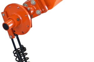 """<div class=""""bildtext_en"""">3A special tensioner system provides effective cleaning and reduces service requirements</div>"""