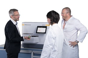 """<div class=""""bildtext_en"""">Aeris – Panalytical's new, easy-to-use benchtop X-ray powder diffractometer</div>"""