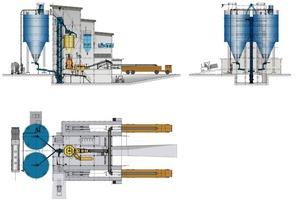 """<div class=""""bildtext_en"""">The SME silo facility</div>"""