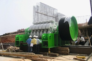 "<div class=""bildtext_en"">The giant Hazemag GSK Rotor has a capacity of 10,000 tons per day</div>"