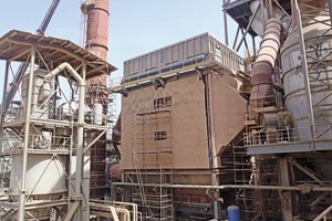"<div class=""bildtext_en"">6 Muscat cement plant installed a gas quenching system together with a new bag filter</div>"