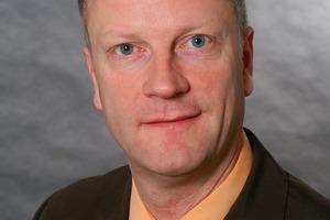 Andreas Rembeck, Unterstützung im Bereich Entstaubung/Filtertechnik