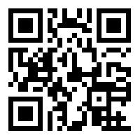 "<div class=""bildtext_en"">2 QR code with link to Liebherr Rental Services app</div>"
