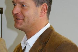 Morten Holpert<br />