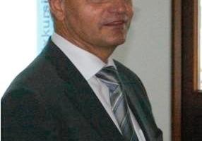 Lecturers/Referenten: Heinz Werner Bunse, Torsten Seeman, Thomas Hannemann, Kai Lässig, Jürgen Bostelmann, Thomas-Christian Neuhaus (f.l./v.l.)<br />