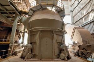 """<div class=""""bildtext_en"""">2 Same mill type LM 45.4, Elmadag/Turkey</div>"""