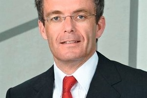 Dr. Bernd Scheifele