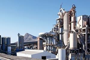 Energieeffiziente Klärschlammtrocknung<br />