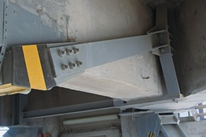 """<div class=""""bildtext_en"""">14 Anchor for post tensioning of secondary beams</div>"""
