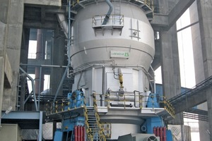 "<div class=""bildtext_en"">Similar mill type LM 56.3+3 installed in Dadri/India</div>"