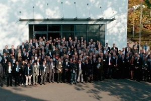 "<span class=""bildunterschrift_hervorgehoben"">1</span> PFEIFFER Convention 2010<br />"