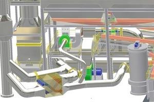 """<span class=""""bildunterschrift_hervorgehoben"""">8</span>A new waste heat utilization system presented by Michael Buchanenko<br />"""