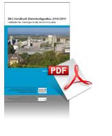 Handbuch Zementanlagenbau 2017