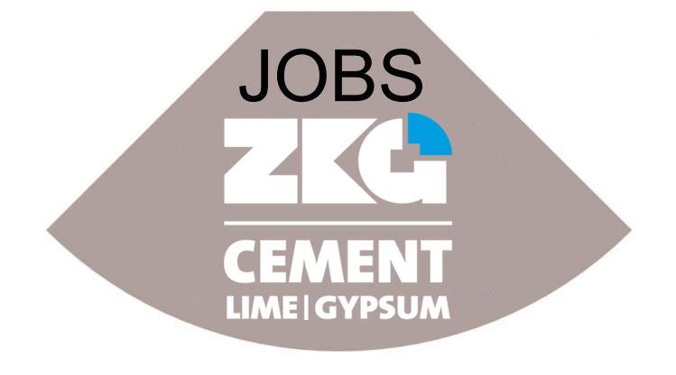 ZI Jobs